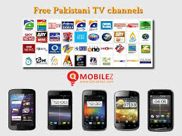 free tv apps for android phones free live tv channels application for qmobile free