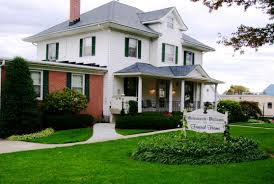funeral homes ta molesworth williams p a funeral home damascus md funeral home