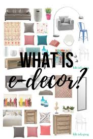 283 best interior decorating blogs images on pinterest