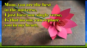 happy birthday quotes for daughter religious happy birthday wishes sms quotes message e greetings to