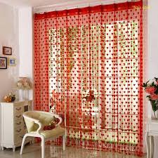 tri fold screen room divider folding room dividers partitions diy divider stand a curtains