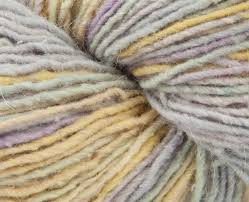 best pastel yarn choices u0026 yarn projects for spring craftsy