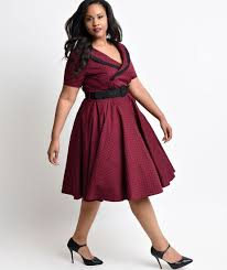 50s style dresses plus size australia holiday dresses