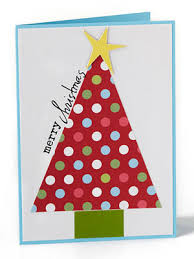 photo expressions easy christmas card ideas with your scrapbook