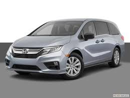 2011 honda odyssey value honda odyssey and used honda odyssey vehicle pricing