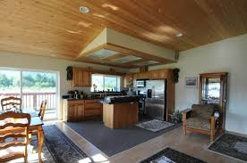 stunning hangar home designs pictures amazing house decorating