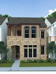 dallas real estate dallas real estate agents in tx