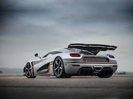 koenigsegg xs wallpaper sports car koenigsegg street car