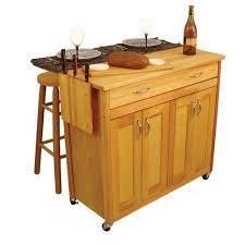 portable kitchen island bar up to date portable kitchen island trendshome design styling