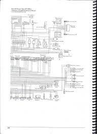 carry suzuki fuse box diagram wiring diagram simonand