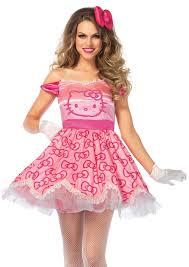 Kmart Size Halloween Costumes 25 Kmart Deals Ideas Camping 101 Ozark