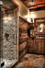 home interior western pictures western style bathroom decor the western bathroom vanities