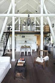 small loft ideas living room loft furniture ideas masters mind with small loft