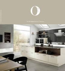 quantum kitchen brochure 2014 by system six kitchens issuu