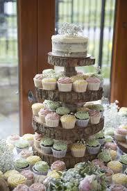 rustic wedding cupcakes 25 amazing rustic wedding cupcakes stands wedding cupcake
