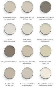 best 25 grant beige ideas on pinterest grant beige benjamin