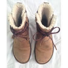 ugg shoes australia brown boots poshmark ugg shoes australia cove boots poshmark