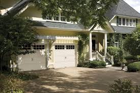 Murphy Overhead Doors by Garage Door Styles Residential