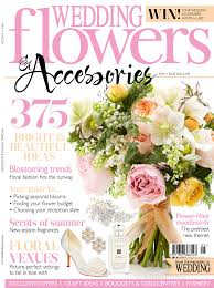 wedding flowers and accessories magazine blooming budgets how much should i budget for wedding flowers