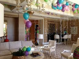 balloon delivery las vegas city balloons las vegas nv 89122