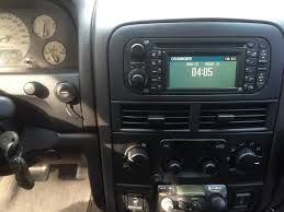 jeep audio jeep stuff aux in bluetooth for factory radio or rb1 jeep