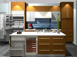 what everyone ought to know about free online kitchen design