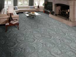 Hopkins Carpet New For Spring Fabrica Carpet U0026 Rugs Angelico Eloquence Www