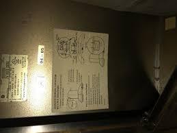 ge monogram oven manual ge monogram range vent hood model zv950sd2ss problem