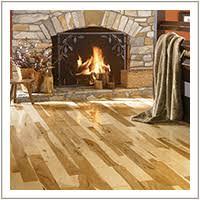 hardwood flooring buying guide at menards