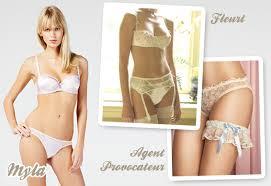 Lingerie Wedding Night Wedding Lingerie Bridal Underwear Onefabday Com