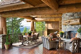 Log Home Interior Designs Interior Design For Small Log Cabins Home Interior Design Best Log