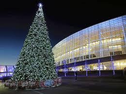 tulsa christmas light tours christmas in tulsa family friendly events go 4 travel blog