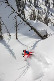 361 best skiing snowmobiles images on pinterest skiing