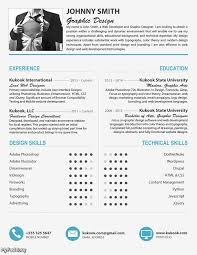 resume templates 2016 word administrative assistant resume templates 5 tips for 2016