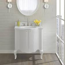 Fairmont Furniture Closeouts by Bathrooms Design Classic Teak Vanity And Sink In Spacious