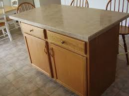 kitchen islands pennwest homes
