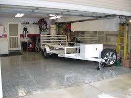 100 cool garage cool garage exhaust fan garage exhaust fan