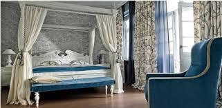wohnideen farbe korridor wohnideen farbe korridor innenarchitektur und möbel inspiration