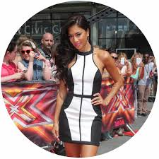 mycelebritydress com hire celebrity dresses online