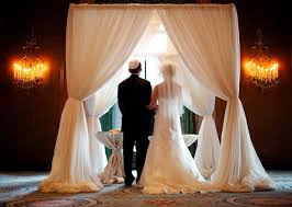 chuppah for sale wedding drapery for sale