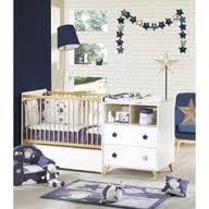 chambre sauthon abricot lit combiné évolutif transformable lits chambre bébé aubert