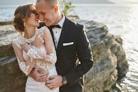 madeleine u0027s daughter bridal dress u0026 attire portsmouth nh