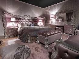 chambre baroque fille chambre baroque idace chambre baroque chambre fille ado baroque