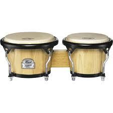 pearl wb67 511 bongos primero 6