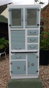 file cabinet for sale craigslist kitchen 1950s metal kitchen cabinets for sale 1960s craigslist