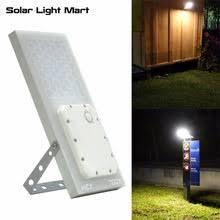 solar light mart solar light mart reviews shopping solar light mart