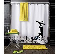 Shower Curtains For Mens Bathroom Charming Mens Shower Curtains And 13 Best Shower Curtains Images