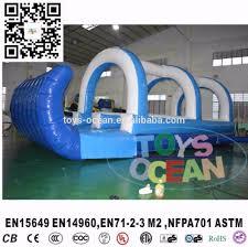 wholesale water slides backyard online buy best water slides