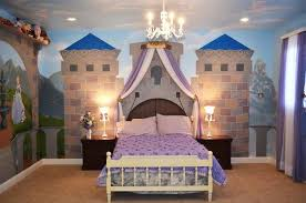themed room ideas 10 adorable princess themed bedroom ideas rilane