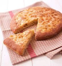 cuisine lyonnaise recettes galette bressane les meilleures recettes de cuisine d ôdélices